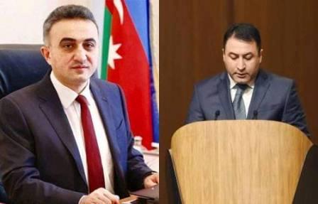 Prezidentə yalan danışdığı iddia olunan sahibkar Vəkillər Kollegiyasının üzvüdür - Rəsmi açıqlama