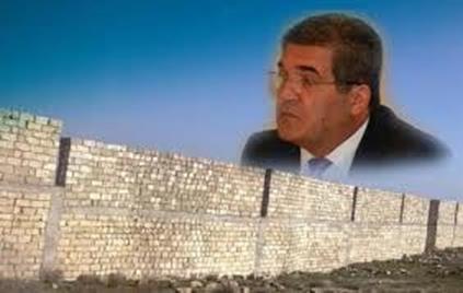 Süleyman Mikayılovun qoçuları Müdafiə Nazirliyi adından alver edir –