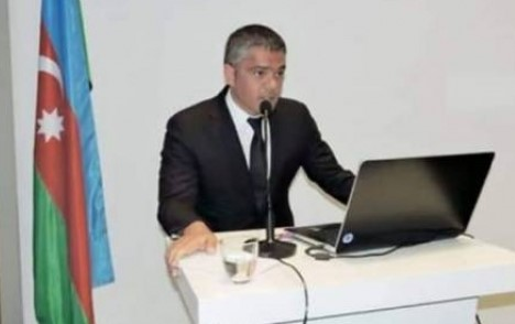 Rəşad Camalov azfakt.com ile ilgili görsel sonucu