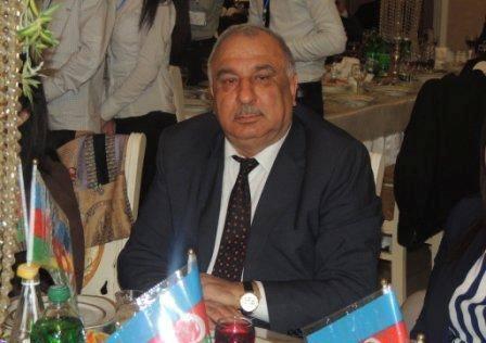 Mikayıl Cabbarovun nəzərinə: Göyçay Dövlət İdarəetmə və Texnologiya Kollecində bazar açılıb