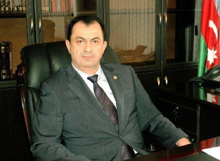 Taleh Qaraşov azfakt ile ilgili görsel sonucu