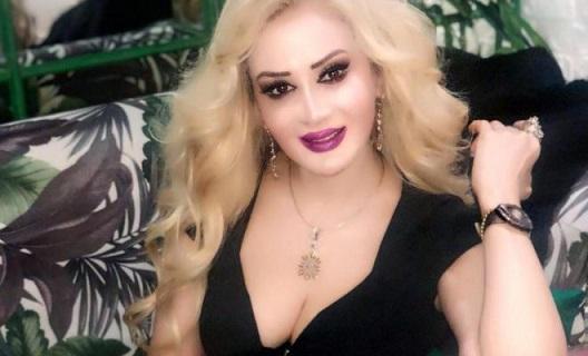 Image result for Xalq artisti Məleykə Əsədova