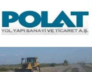 """""""Polat Yol Yapı"""" yeraltı sərvətimizi talan edir -"""