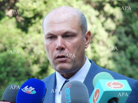 General Əsgər Abdullayev mülklərini satışa çıxardı -