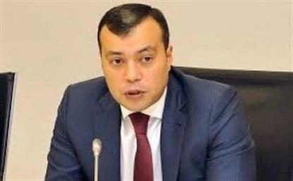 Sahil Babayev özünün təyin etdiyi Heybət İmanovu neytrallaşdırıb -