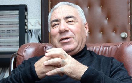 hafis hacıyev azfakt.com ile ilgili görsel sonucu