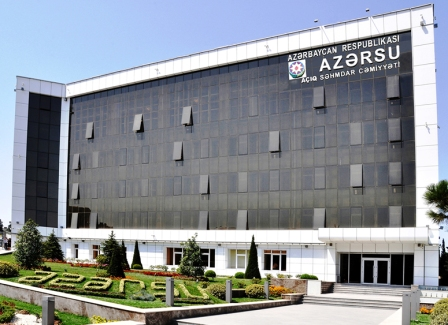 azərsu azfakt ile ilgili görsel sonucu